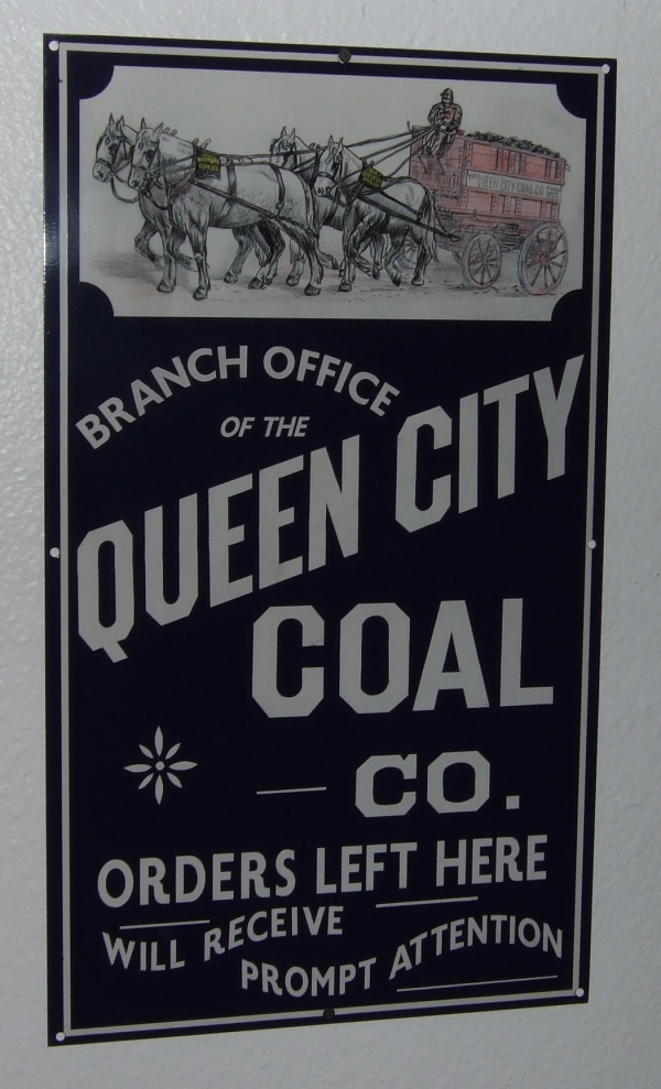 Wanted Buying Vintage Advertising Signs Amp Clocks